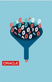 Stored Procedures in SQL - Online Course
