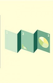 Introduction to Business Intelligence - Online Course