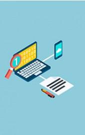 Cassandra Administration - Online Course