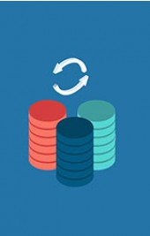 NoSQL Training - Online Course