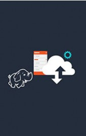 Fundamentals of Big Data - Online Course