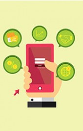 Basics of Business Intelligence - Online Course