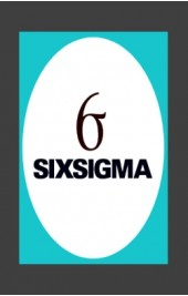 Lean Six sigma - Champions by eduCBA - Online Course