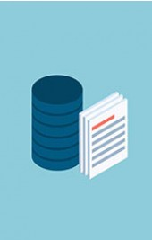 Online Oracle SOA Suite 11g Training - Online Course