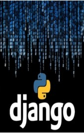 Django Unchained with Python by eduCBA - Online Course