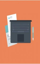XML Training Course by eduCBA - Online Course