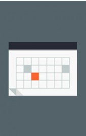 Managing a Project Schedule - Online Course