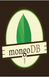 Online MongoDB Training by eduCBA - Online Course