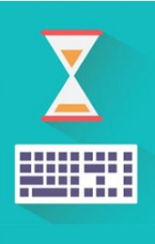 Schedule Development Planning for a Project - Online Course