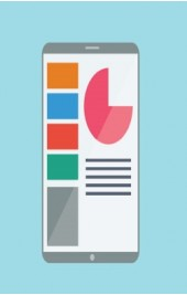 CFP- Certified Financial Planner Training by eduCBA