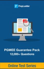 Grand PGMEE pack