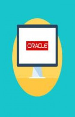 Basics of RMAN - Online Course