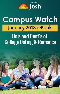 Campus Watch January 2018 eBook