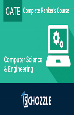 Computer Science and Engineering Complete Online Course