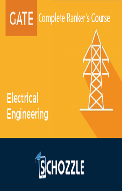 Electrical Engineering Complete Online Course