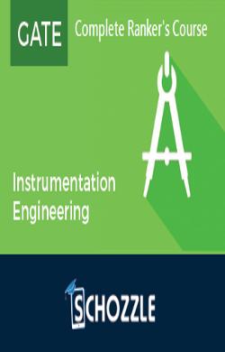 Instrumentation Engineering Complete Online Course