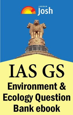 IAS GS: Environment & Ecology Question Bank ebook