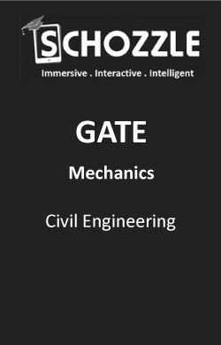 Civil Engineering Mechanics