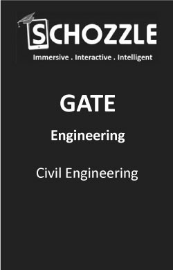 Civil Foundation Engineering