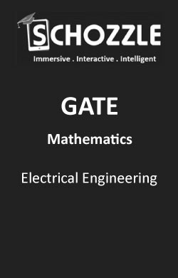Electrical Engineering Mathematics
