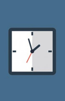 Online Time Management for Project Managers Training - Online Course
