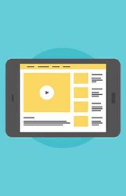 Online Project Quality Management Training - Online Course