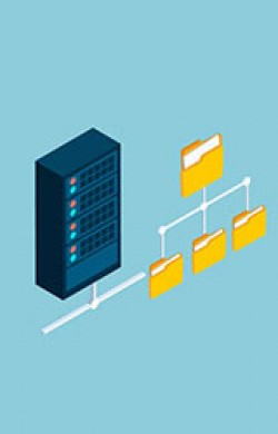 ER Model and RDBMS Concepts - Online Course
