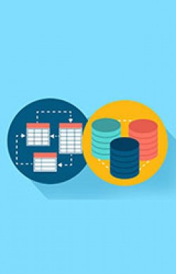 SQL - Creating and Managing Database - Online Course