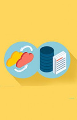 Triggers on SQL - Online Course