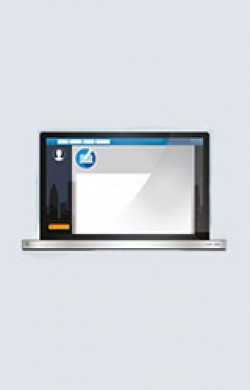Introduction to PLSQL, Variables, Executable Statements and Control Structures - Online Course