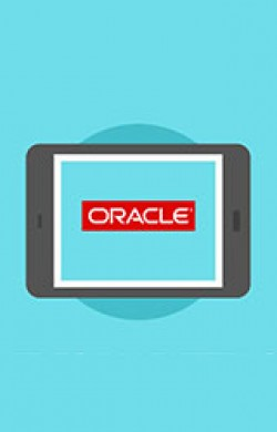 PL/SQL - Mastering Explicit Cursors and Exceptions - Online Course