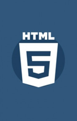 Online HTML Training - Online Course