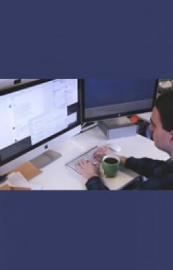 Adobe Course Bundle - Online Course