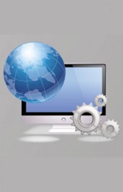 Software Testing Training Course Bundle - Online Course