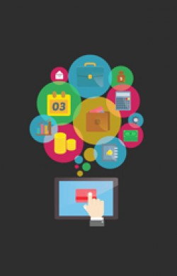 Form & Components- Oracle Forms Developer 10g - Online Course
