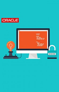 Oracle SQL- Output, Data and Table - Online Course