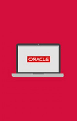 Oracle SOA suite 11g Course - Online Course
