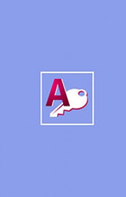Learn Microsoft Access 2013 Course - Online Course