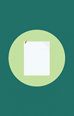Project Requirement and Business Intelligence - Online Course