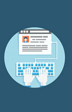 Frame work for BI - Online Course