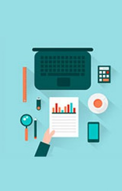 Business Analytics Using R - Online Course