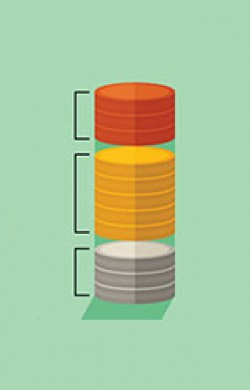 Database Support & Network Programming - Online Course