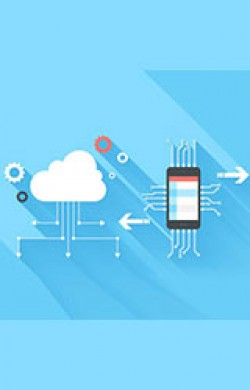 BI - Business Intelligence - Online Course