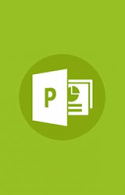PowerPoint 2010 Advance - Online Course