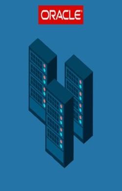 Oracle SQL Training by eduCBA - Online Course