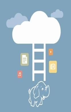 Hadoop Beginner training by eduCBA