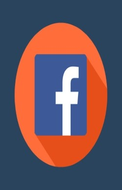 Facebook Marketing by eduCBA