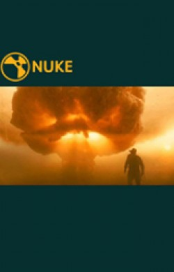 Working with channels in Nuke - Online Course