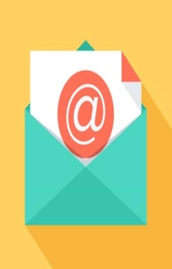 Basics of Email Etiquette by eduCBA