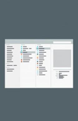 Procurement Management Planning for a Project - Online Course